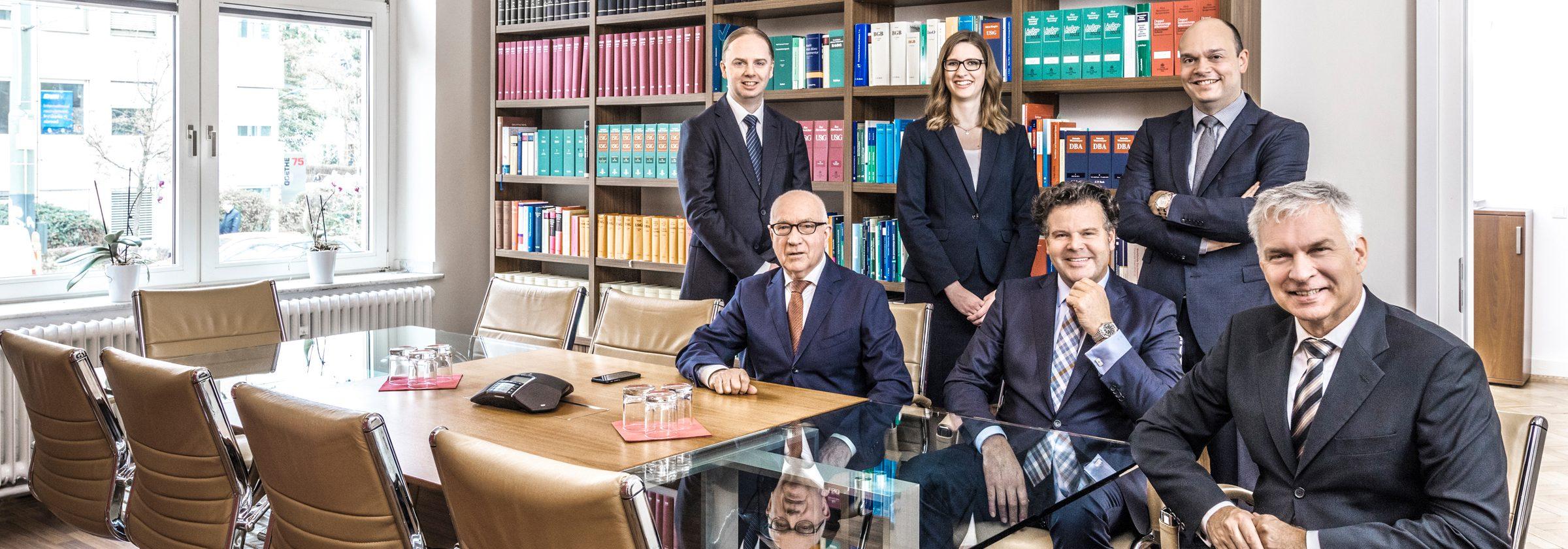 Gilz Reisen & Partner